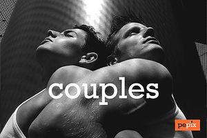 0-couples.jpg