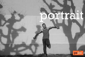 1-portrait.jpg