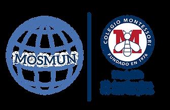 LOGO_MOSMUN-01.png