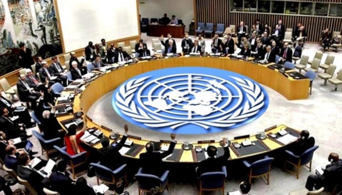 UNITED-NATION