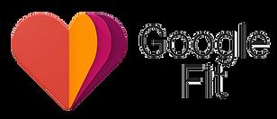 logo_googlefit.png
