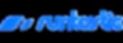 runtastic-logo.png