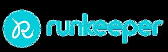 logo-runkeeper.png