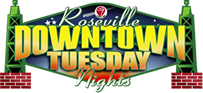 Downtown Tues Night logo.png