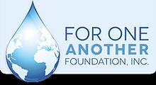 FOA_logo.png