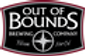 Out of Bounds Logo.png