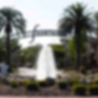 Fountains logo.jpg