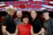 web site group w logo.jpg