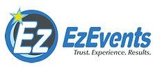 ezevents logo.jpg