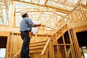 Licensed General Contractors in Nashville, TN