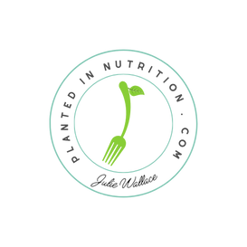 PiN Logos.png