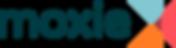 logo-864x236.png