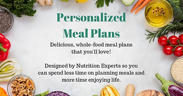 PersonalizedMeal Plans.jpg