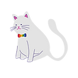 Pride Cat.png