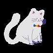 Pride Cat (1).png
