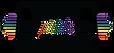 Waco Pride Network See-Through Logo.png