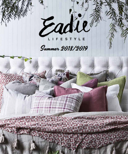 Eadie Lifestyle Summer 2018/2019