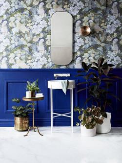H&G, Photo by Kristina Soljo