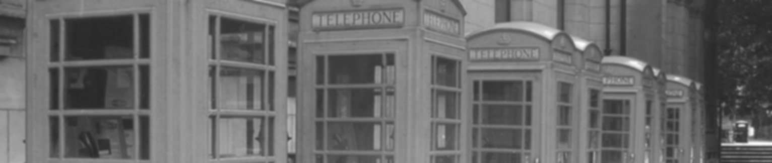 phone-box-bw.jpg