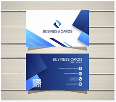 business cards printing mississauga