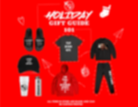 HOLIDAY GIFT GUIDE .png