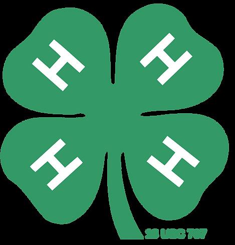 2000px-4H_Emblem.svg.png