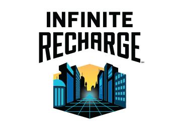 2020 Infinite Recharge