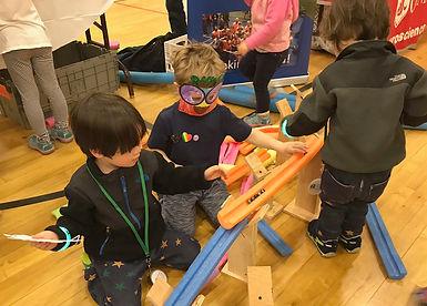 building kids.jpg
