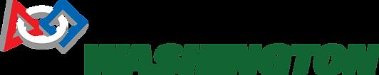 FIRSTWA_logo_horizontal.png