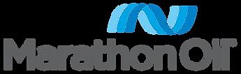 2000px-Marathon_Oil_logo.svg.png