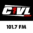 CIVL-Radio-101.7-BC.png