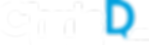 chrisd-logo.png