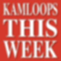 kamloops this week.jpg