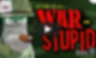War thumbnail video.PNG