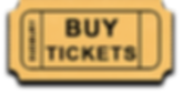 TICKET SUDBURY.png