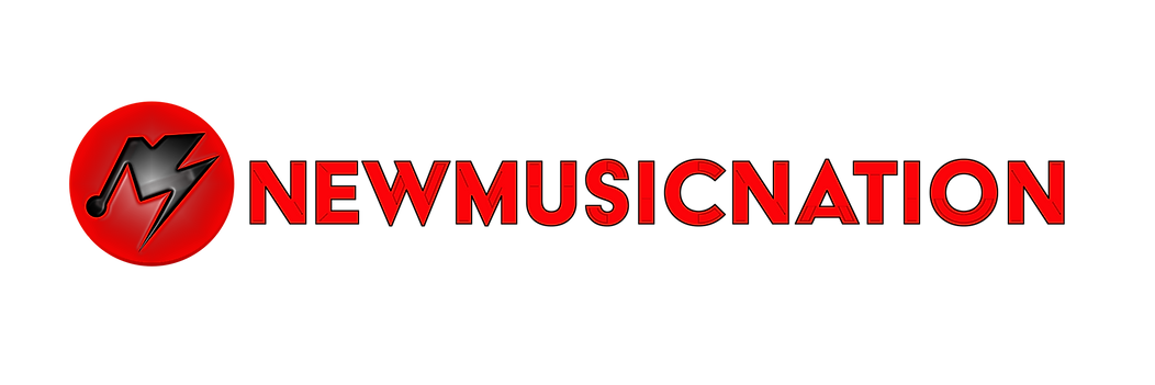 NMN with logo.png
