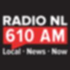 NL Radio.png