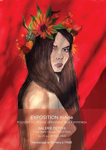 affiche HONNEUR AUX FEMMES mars 2021.jpg