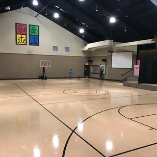 church_basketball.jpg