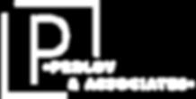 original-logo-ajusted.png