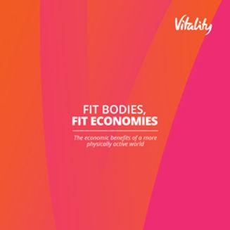 healthy-bodies-booklet-web-1.jpg