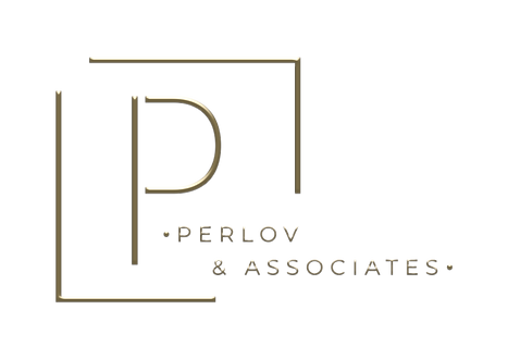 Metalised Perlov logo.png