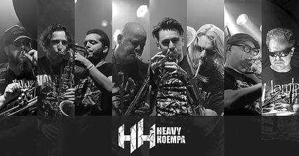 Heavy Hoempa Persfoto.jpg