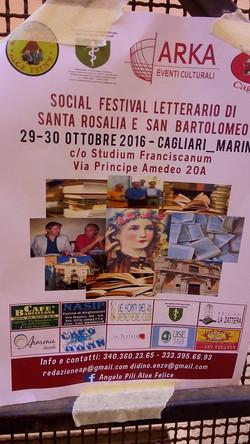 Festival di San Bartolomeo