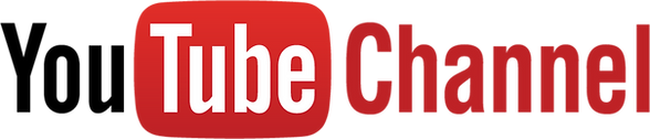 254-2543943_youtube-subscribe-your-youtu