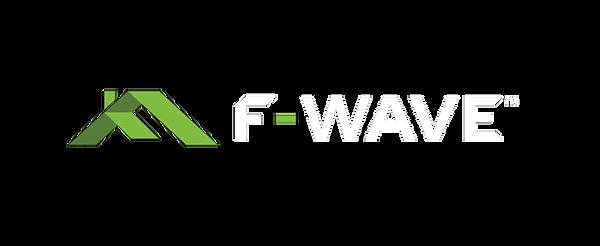 F-wave-Logo-v1.png