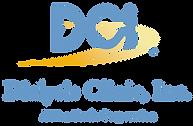 dci_logo_vert_blueR1.png