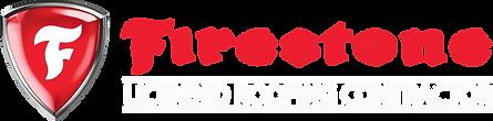 firestone logo trans.png