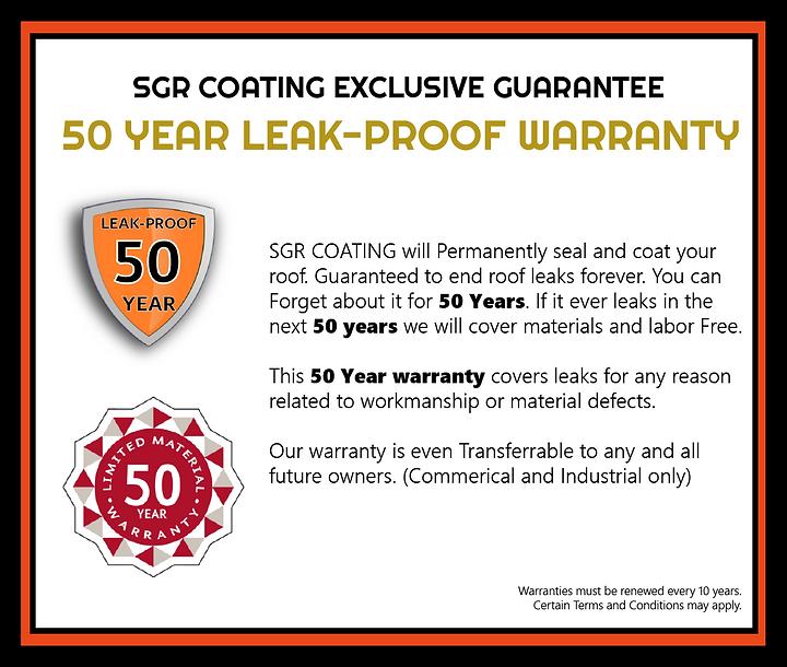 SGR COATING warranty card.png