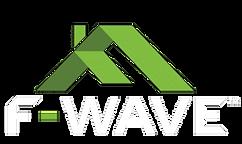 f wave logo.png